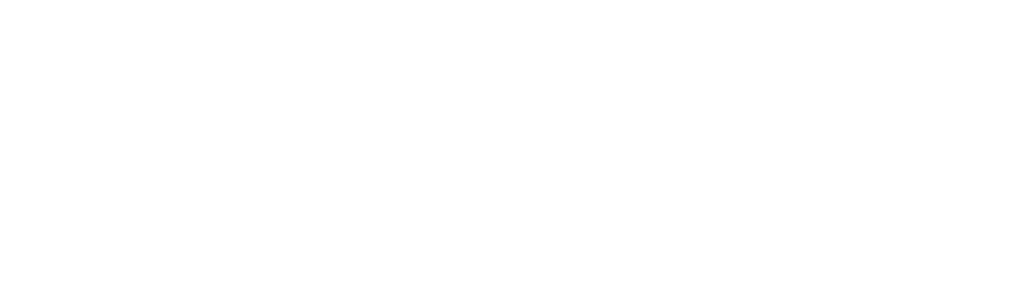 Foodspring Logo ws