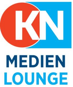 KN Medienlounge im Olympiahafen in Kiel Schilksee